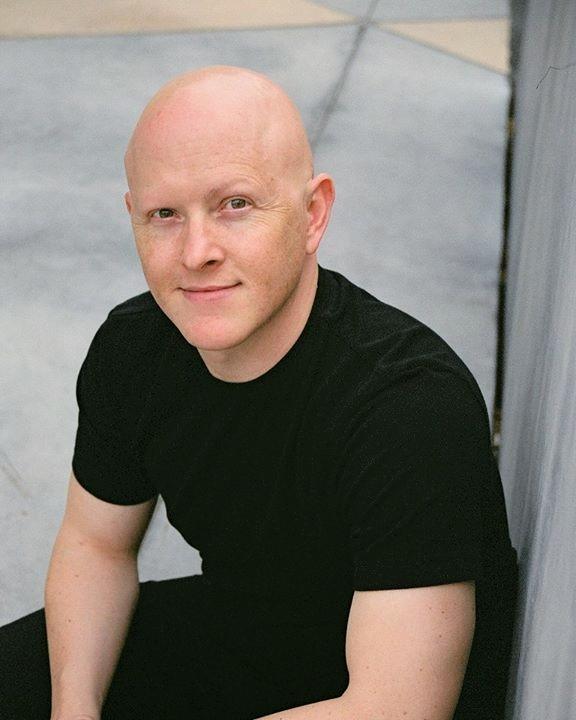 Jonathan Isaacs Mindscape Coaching San Francisco